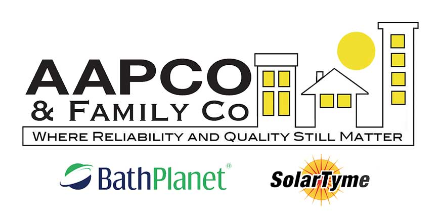 AAPCO & Family Co Logo