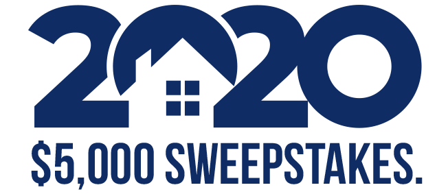 AAPCO 2020 Sweepstakes Rules