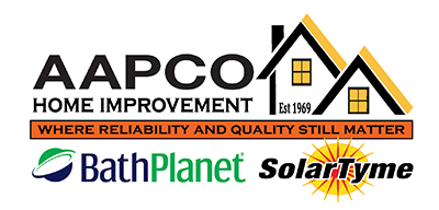 Congratulations for choosing AAPCO Products