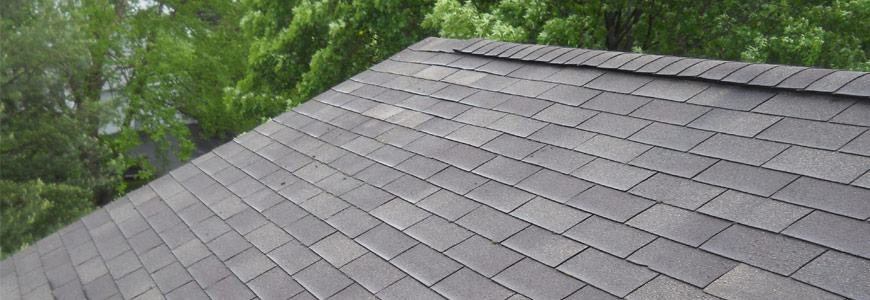 GAF Royal Sovereign Roof Shingles banner