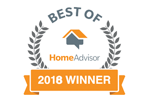 Best of Home Advisor-2018