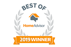 Best of Home Advisor-2019