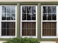 Can You Expect Energy Savings with New Windows?