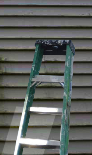 Signs That You Need Siding Replacement