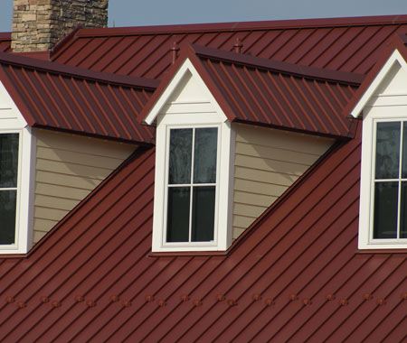 Things to Know Before Choosing New Siding