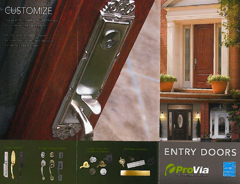 Entry-Doors-Brochure-1