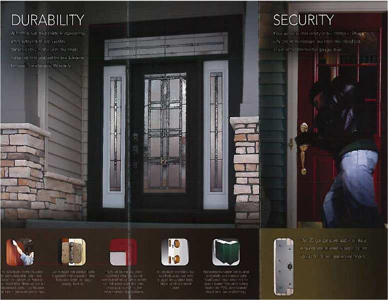 Entry-Doors-Brochure-2