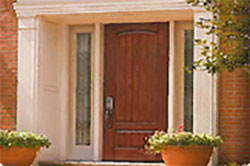 Entry Doors Photo Gallery of AAPCO, LLC