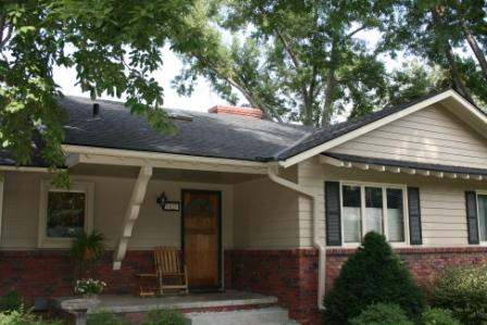 Gutter Protection By Leafx In Richmond Amp Hampton Roads