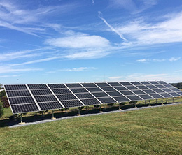 solar pictures Photo Gallery of AAPCO, LLC