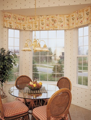 Replacement Windows In Richmond Energy Efficient Window