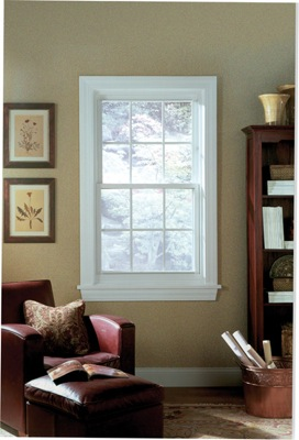 Replacement Windows In Richmond Energy Efficient Window