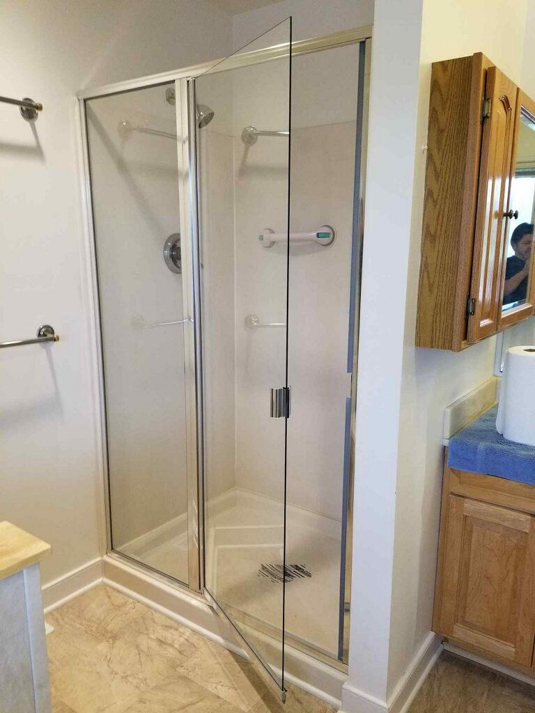 Bathroom Remodeling In Richmond Hampton Roads Va Aapco