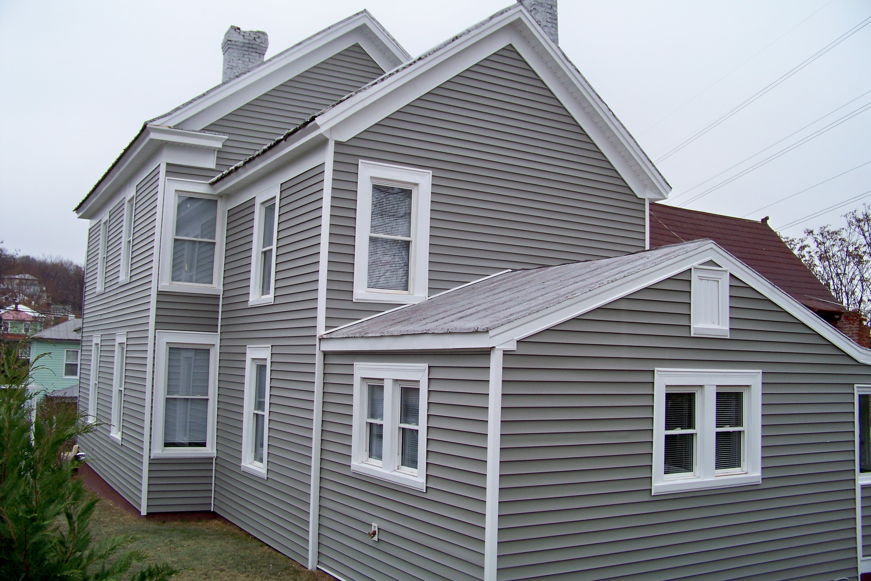 Neary-Siding-and-Trim-1