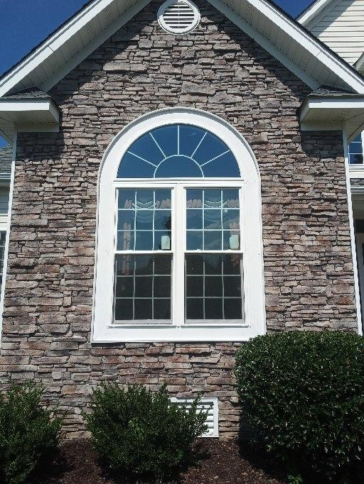 Michael A Jenkins Sheet Metal Roofer Warrenton Va Projects Photos Reviews And More Porch