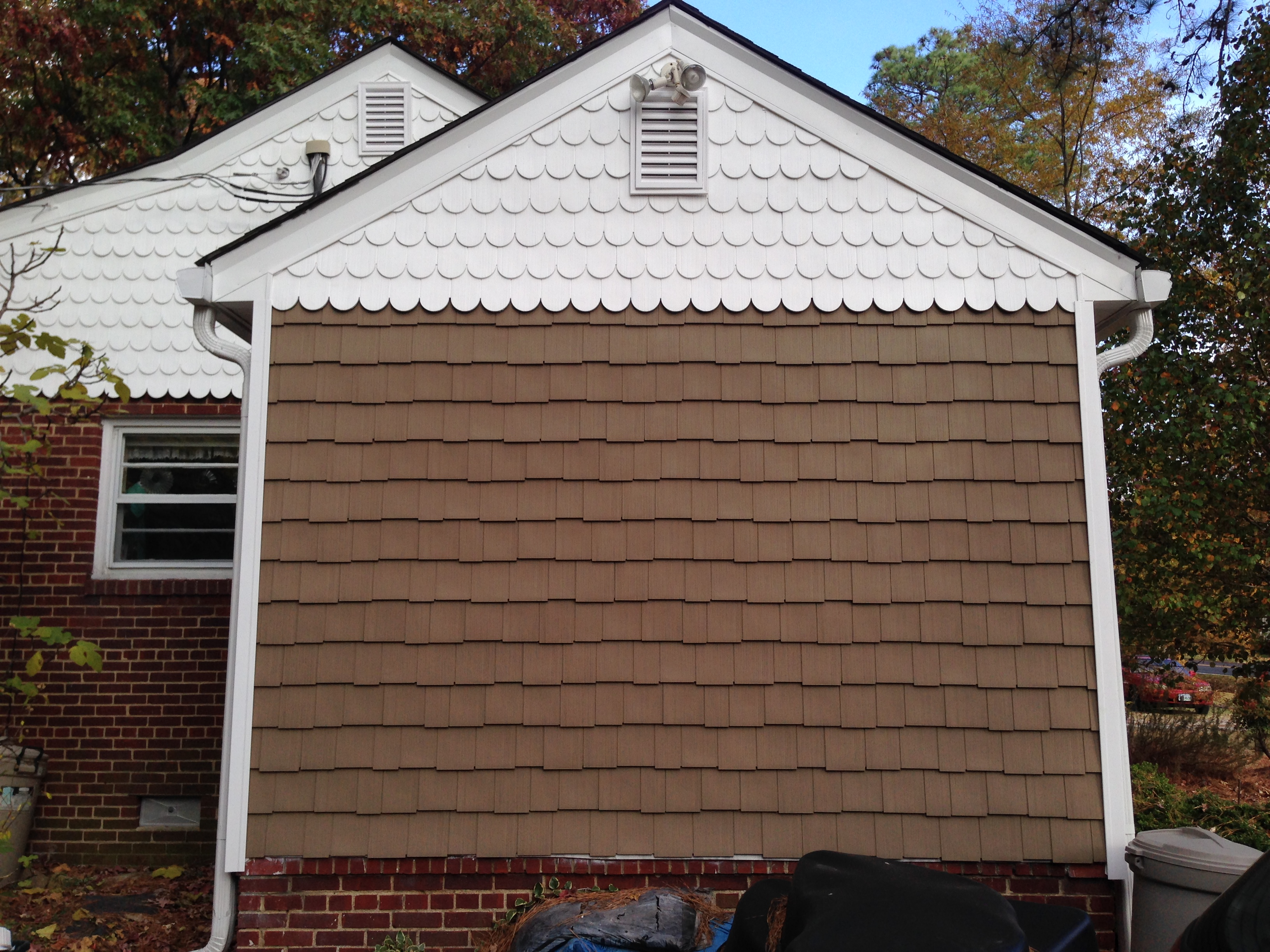 Little-Siding-and-Trim-4
