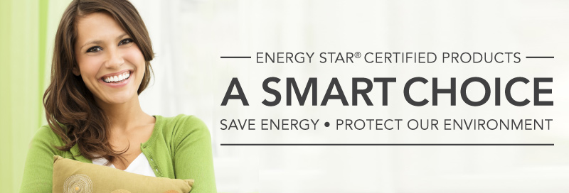 energy star smart graphics
