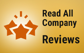 Review Ratings for AAPCO LC
