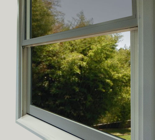 Double Hung Windows Installation Service in Greater Virginia