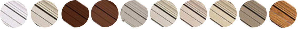 Vinyl Window Installations in Greater Virginia
